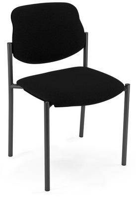 ŠTÝLE BLACK Nový Štýl stoličky pre konferencie FARIEB