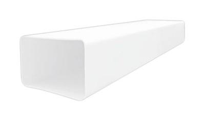 DOSPEL канал плоский D /P 110x55 - 1 ,5 мб