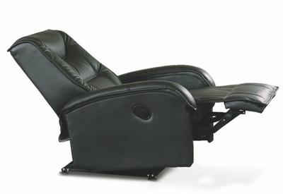 """Skladacie stoličky JEFF stoličky\"""" relax 2 FARBA"""