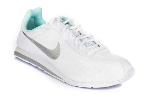 Buty Nike Wmns Roshe Courir Impression Motorhomes Allegro