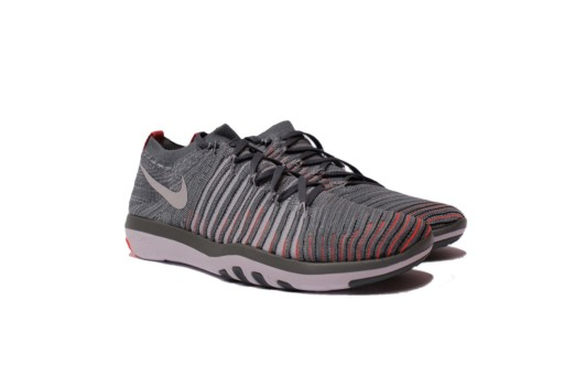 innovative design 1a843 24574 Buty WMNS Nike Free Transform Flyknit 38,5 (7105723951) - Allegro.pl ...