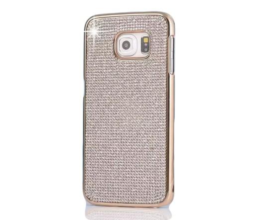 Samsung, swarovski on eBay - Seriously, We have everything M: samsung galaxy s7 edge case swarovski