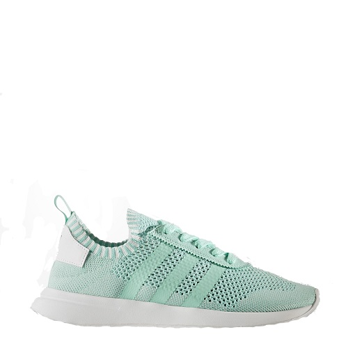 Buty damskie sneakersy adidas Originals Flashback BY9685