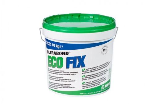 Klej do wykładzin żep MAPEI Ultrabond Eco Fix 10kg