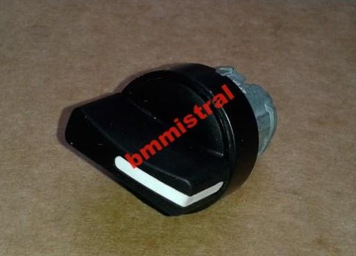 CAP RADIATOR do MACHINERY Bomag