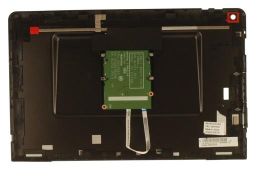 Kadłubek Lenovo Thinkpad X1 Helix 20CG 20CH