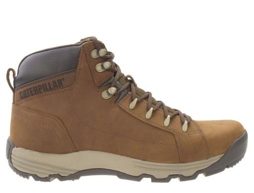 Obuwie używane, Sportowe buty męskie Salomon Allegro.pl