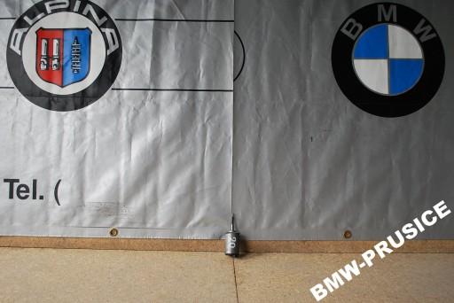 BMW E53 E60 E63 E65 E70 PAVARA REGULIATORIUS SINCHRONIZATORIAUS