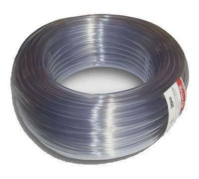 ZARNA (SLANGA) VAMZDELIS (ZARNA) PLASTMASE APIPLOVIMO PURKSTUKAS STIKLAS 4mm KFH