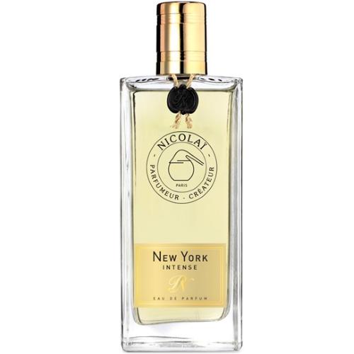 parfums de nicolai new york intense