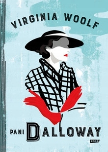 PANI DALLOWAY VIRGINIA WOOLF