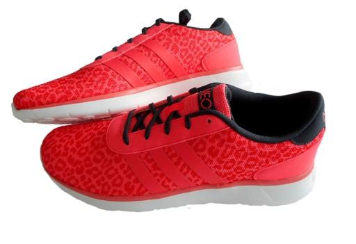 ADIDAS NEO buty obuwie damskie duży rozmiar r.43