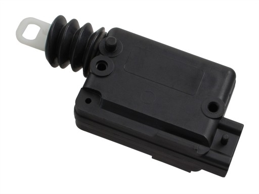 ROD CENTRAL LOCKS RENAULT LAGUNA KANGOO