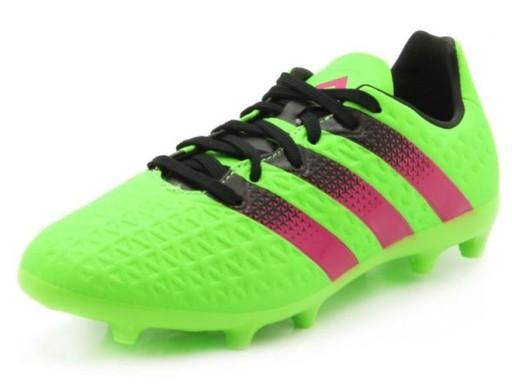buty piłkarskie adidas ace 16.3