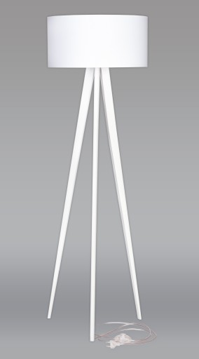 Lampa Stojąca Podłogowa Sztalugowa Trójnóg Nr 1 Bi 6832627860