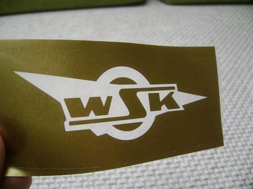WSK - szablony na TIN