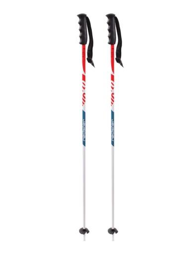 Kije narciarskie Atomic Redster 10 JR 90 cm 7415747250 - Allegro.pl fd204493084
