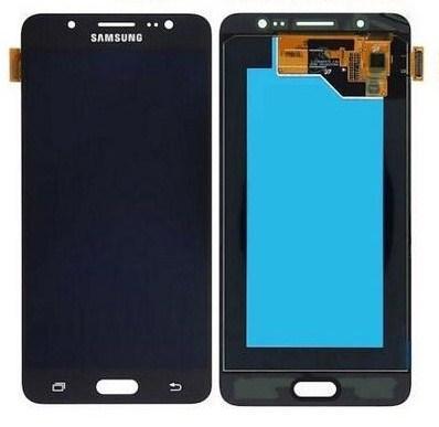 Samsung Galaxy J5 2016 J510F LCD Digitizer