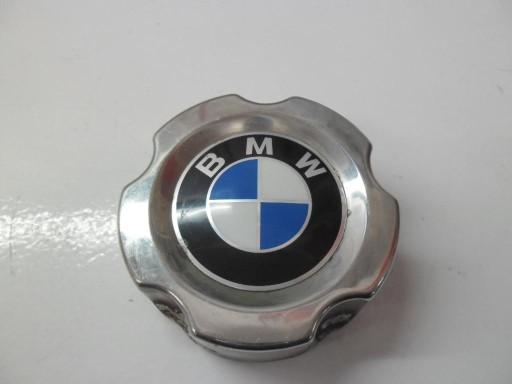 DANGTIS RATO RATLANKIAI BMW NAUJAS ORIGINALUS