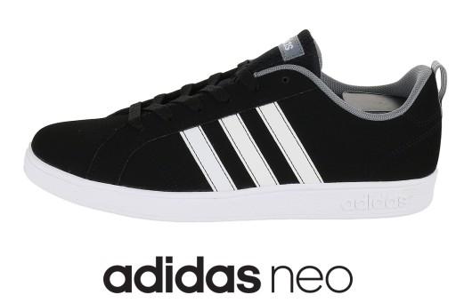 buty z adidas damskie allegro