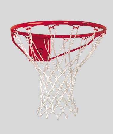 Obręcz do koszykówki model 261