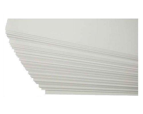 Papier Kredowy Kreda Matt Symbol 350g A4 A3 Sra3 6423228382