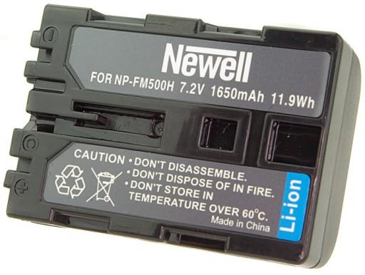 Bateria Akumulator Do Sony Alpha Alfa A68 Slt A68 5906668579 Sklep Internetowy Agd Rtv Telefony Laptopy Allegro Pl