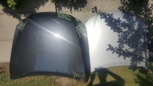 Lexus IS220 250 maska wszystkie czesci IS