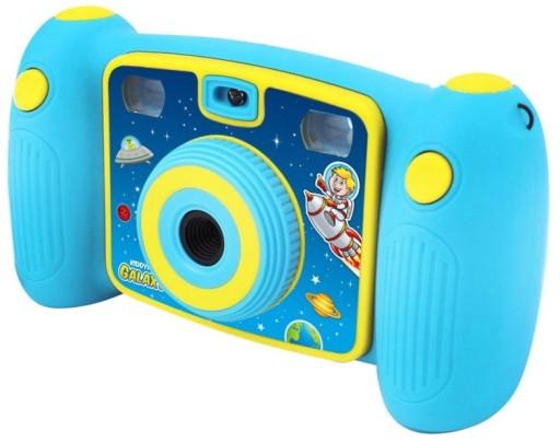 Aparat Cyfrowy Dla Dzieci Selfie Easypix 5mpx 7404959473 Sklep Internetowy Agd Rtv Telefony Laptopy Allegro Pl
