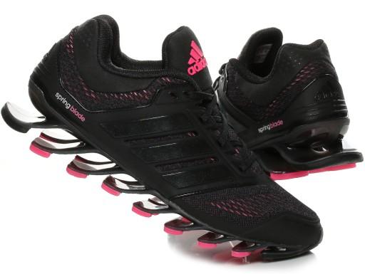 Adidas w Kozaki damskie Allegro.pl