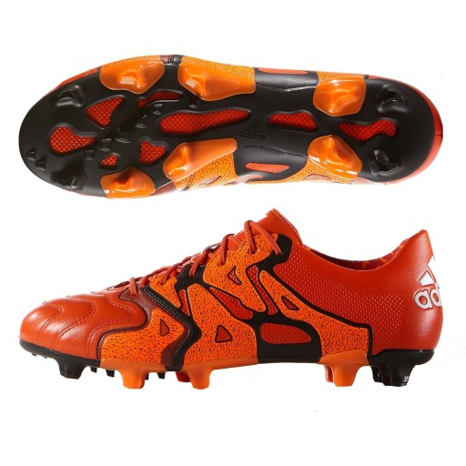 Buty piłkarskie Asics Gel lanki sportowe 42 12