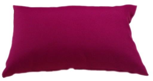 Poduszka Dekoracyjna Neo 50x70cm Oparciowa