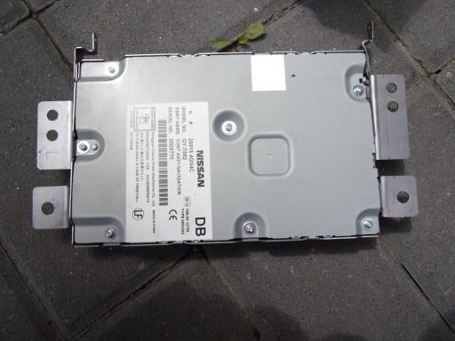 INFINITI Q30 1.5 DCI BLOKAS NAVI GPS MULTIMEDIJA 25915 4GN4C