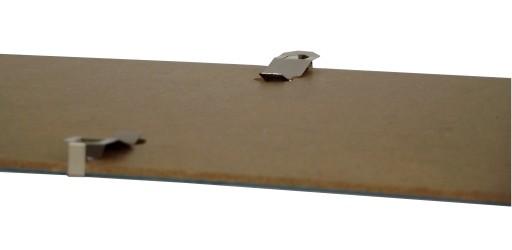 Antyramy A4 plexi 21x29,7cm; 21x30 cm ECO Warszawa