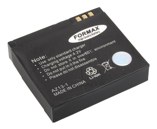 Akumulator Bateria AZ13-1 do Xiaomi Yi 1100 mAh