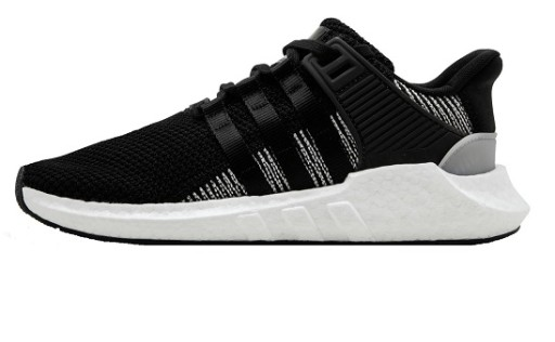 official photos dd075 63961 ADIDAS BOOST BY9509 EQT SUPPORT 9317OKAZJA!44 23 7452645489 - Allegro.pl