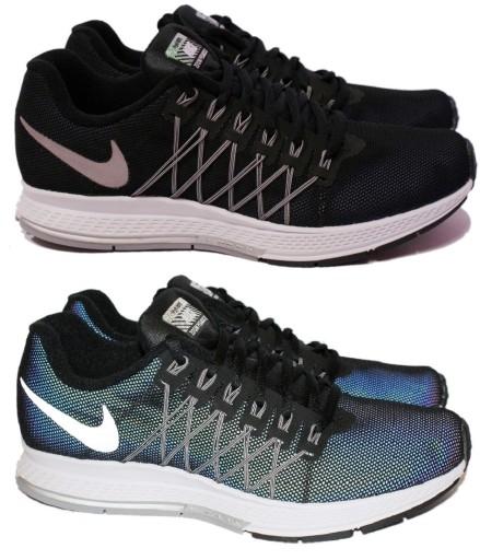 Buty Nike Air Zoom Pegasus 32 Flash 36 Odblaskowe