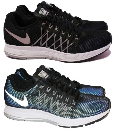 more photos 86908 b8269 Buty Nike Air Zoom Pegasus 32 Flash 38,5 H2o RUN