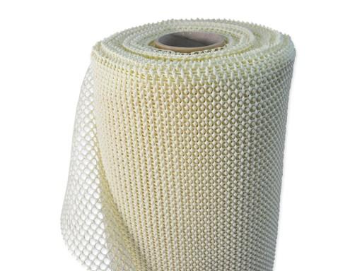 Dywany łuszczów Siatka Mata Antypoślizgowa 120x170
