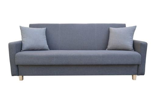 Kanapa Wersalka Sofa Ika Bonel Funkcja Spania