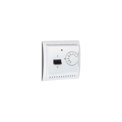 Regulator temperatury z czujnikiem wewnętrznym MRT