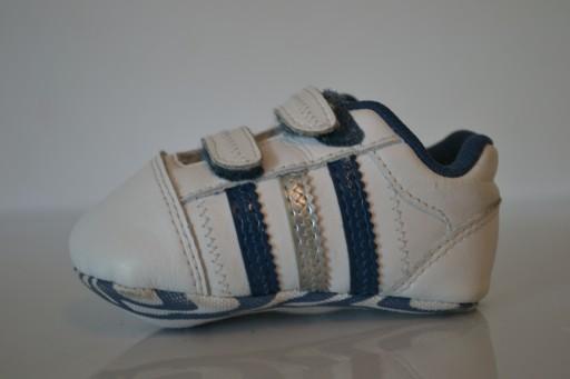 Adidasy Puma 30 buty sportowe dla dziewczynki Dąbrowa