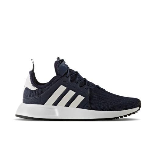Adidas X_PLR J BB2583 r. 36