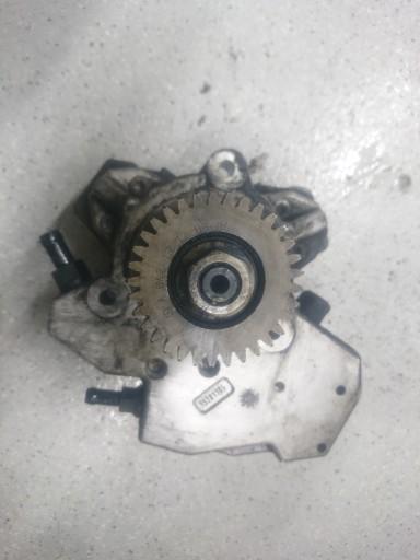 Mercedes 3.0 CDI Pompa wtryskowa 6420700201 044501