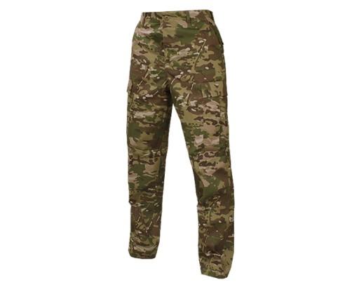 Mil-Tec Spodnie BojÓwki M65 US RANGER BDU L 7260419557 Odzież Męska Spodnie FG WVKQFG-7