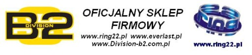 ADIDAS SPODNIE TRENINGOWE DRESOWE ROZMIAR 176 cm 10117373193 Odzież Męska Spodnie ME IPOXME-7