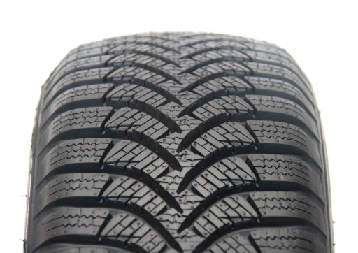 ZIMA HANKOOK WINTER I*CEPT RS2 W452 185/65/15 88T