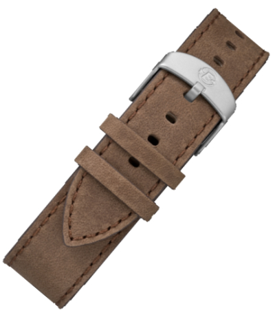 Męski zegarek Timex TW4B10600 GwarPL Kurier FREE