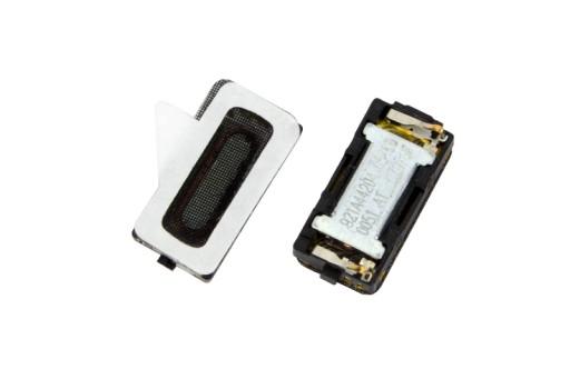 Xiaomi Redmi 3 3s 3pro Glosnik Glosniczek Rozmow 7440264792 Sklep Internetowy Agd Rtv Telefony Laptopy Allegro Pl