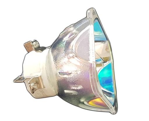 LAMPA NEC M230X+ M260X NP-M260W NP-M300W NP-M311X